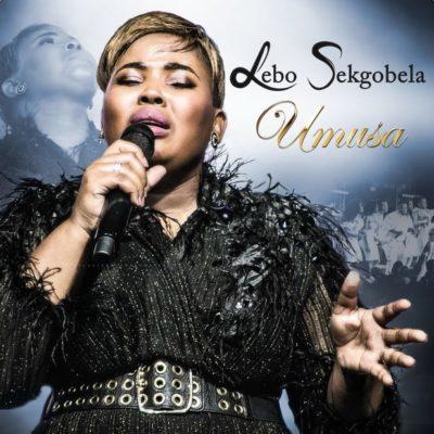 DOWNLOAD: ALBUM: Lebo Sekgobela - Umusa (Live) - Fakaza