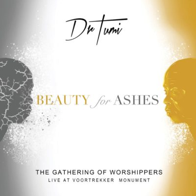 DOWNLOAD mp3: Dr Tumi - Overflow (Live At The Voortrekker
