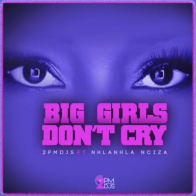 download lagu fergie big girl dont cry