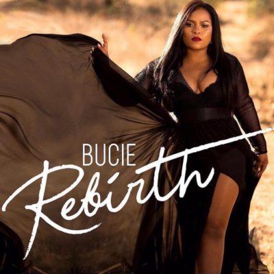 DOWNLOAD MP3: Bucie – Njabulo ft. DJ Mshega