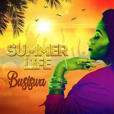 DOWNLOAD mp3: Busiswa - Weh DJ ft  KayGee The Vibe - Fakaza