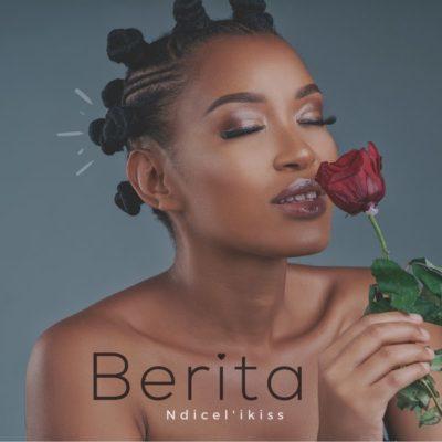DOWNLOAD mp3: Berita – Kiss Amapiano Remix