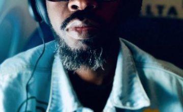 DOWNLOAD: DJ Merlon - Reflections ft  Black Coffee & Khaya Mthethwa