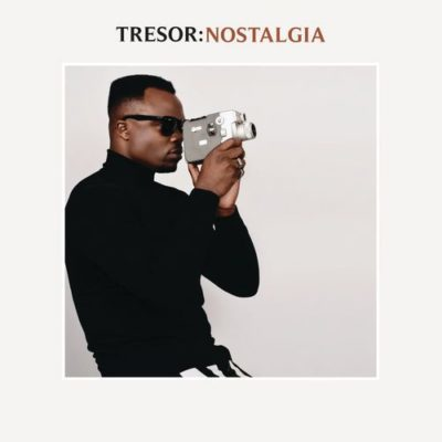 DOWNLOAD mp3: Tresor - On va bouger ft. Sauti Sol