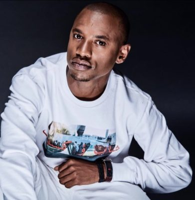 Check out Da Capo's music plans for 2021