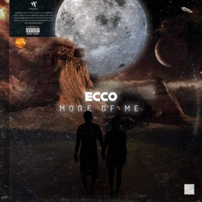 DOWNLOAD mp3: Ecco – Here I Am ft  A-Reece, Ex Global & IMP Tha Don