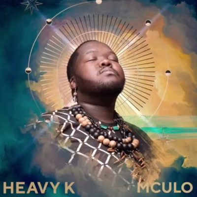 Download Mp3 Heavy K Mculo Ft Indlovukazi Fakaza