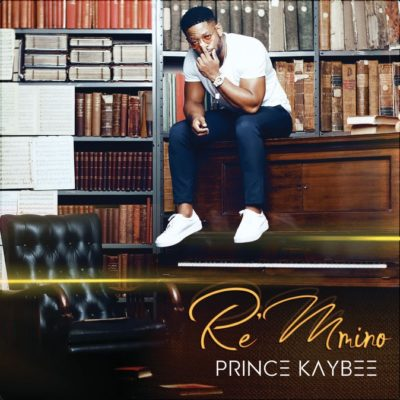 DOWNLOAD mp3: Prince Kaybee - Yes You Do ft  Holly Rey - Fakaza