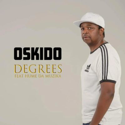 Latest Oskido Songs and Videos 2019 Downloads   Fakaza com
