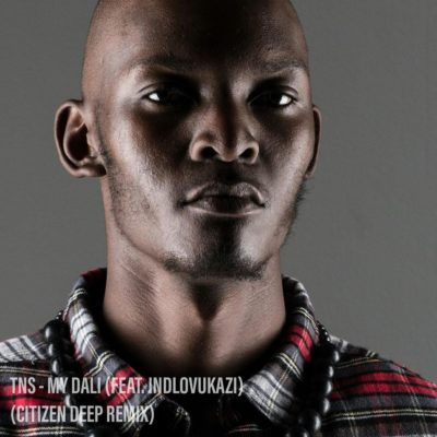 DOWNLOAD mp3: TNS - My Dali (Citizen Deep Remix) ft  Indlovukazi