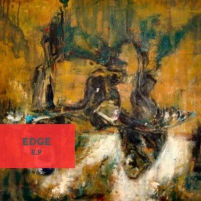 DOWNLOAD: Lemon & Herb – Edge EP - Fakaza
