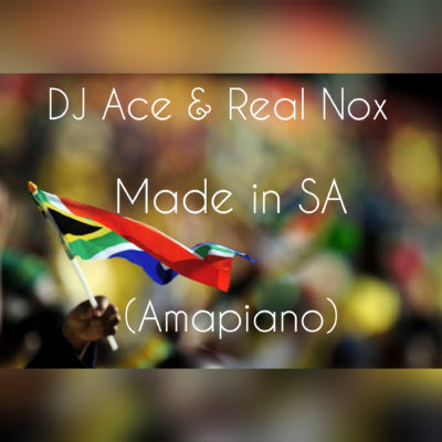 latest south african house music free mp3 download facebook
