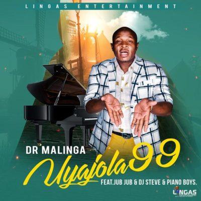 dr malinga lobola mp3