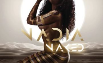 Nadia Nakai - Chankura ft. Cassper Nyovest