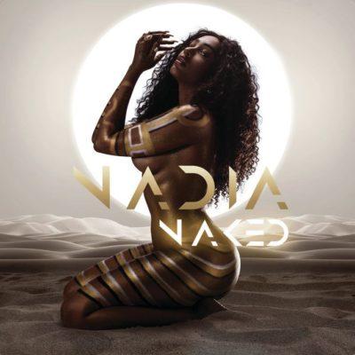 Nadia Nakai - On the Block ft. Khuli Chana
