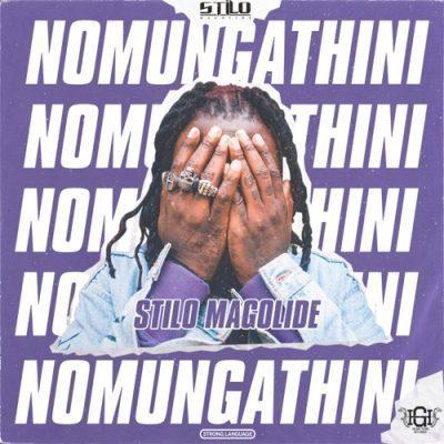 Stilo Magolide – Nomungathini