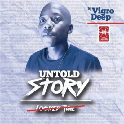 DOWNLOAD MP3: Vigro Deep - Bundle Of Joy