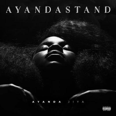 DOWNLOAD MP3: Ayanda Jiya - The Sun