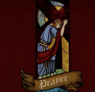 Download mp3: Emtee - Prayer
