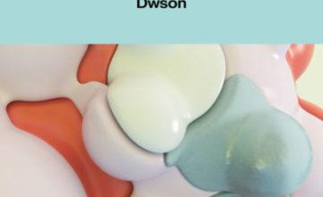 Dwson - Ethyl (Original Mix)