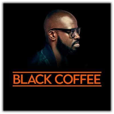 Mp3 Download: Black Coffee - Live at Tomorrowland Belgium 2019