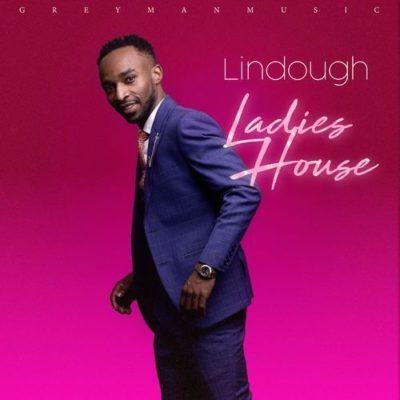Download Lindough - Ladies House