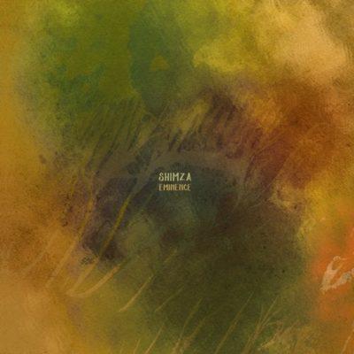 DOWNLOAD: Shimza – Dancefloor Keeper (Original Mix)