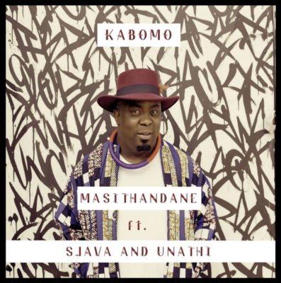 kabomo ft moneoa mp3