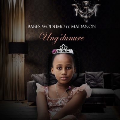 DOWNLOAD mp3: Babes Wodumo - Ung'dunure ft. Madanon