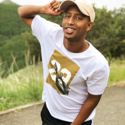 Latest Amapiano Download Songs, Mp3, Music, Albums 2019 Free