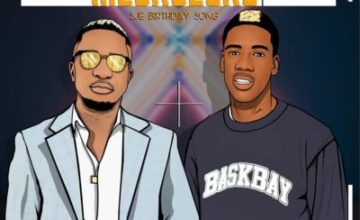 Latest Amapiano Download Songs, Mp3, Music, Albums 2019 Free Fakaza