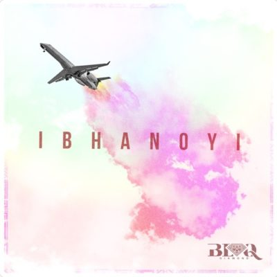 download - Blaq Diamond – Ibhanoyi