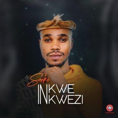 DOWNLOAD mp3: Sonke - Inkwekwezi