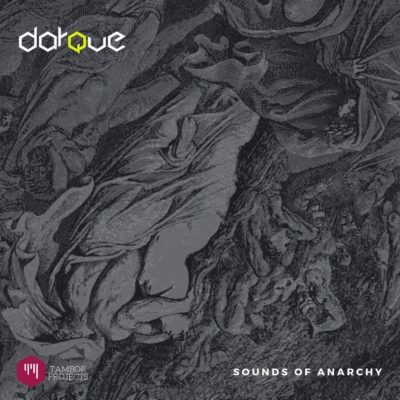 DOWNLOAD mp3: Darque – Sounds of Anarchy (Original Mix)