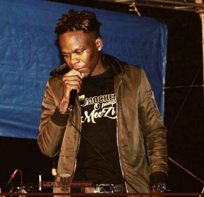 Download King Salama & Villager SA - Mojolo Wa Baba