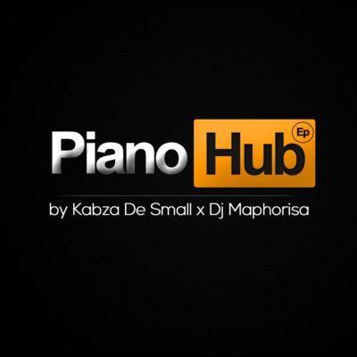 DOWNLOAD mp3: Kabza De Small & DJ Maphorisa - Alalahi ft. Bontle Smith, Vyno Miller & Mas Musiq