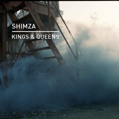 Mp3 Download: Shimza - Kings and Queens