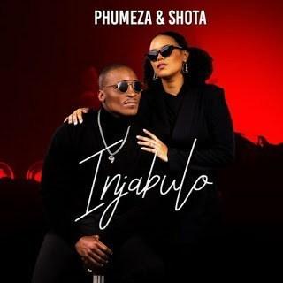 Mp3 Download: Phumeza & Shota - Injabulo
