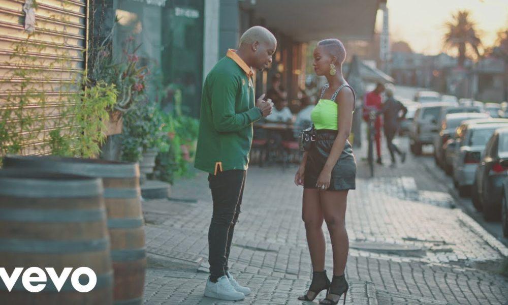 Fakaza: South African Music Download | SA mp3 Music | Videos
