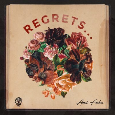 DOWNLOAD mp3: Zoocci Coke Dope & Ami Faku - REGRETS...