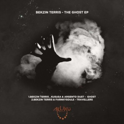 Mp3 Download: Bekzin Terris, Kususa & Argento Dust - Ghost (Original Mix)