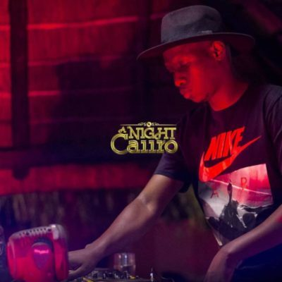 DOWNLOAD mp3: Caiiro – Gora (Original Mix)