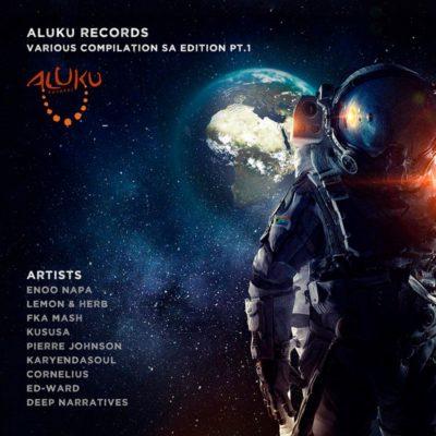 Mp3 Download: Enoo Napa - Just Beat (Original Mix)