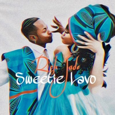 DOWNLOAD mp3: Rick Jade – Sweetie Lavo