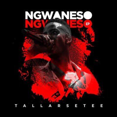 Mp3 Download: TallArseTee - Mdzango ft. Tsivo, JazziDisciples & Mdu aka TRP