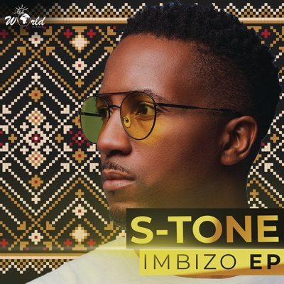 DOWNLOAD mp3: S-Tone – Vuka Africa ft. Simphiwe M. Nhlangulela