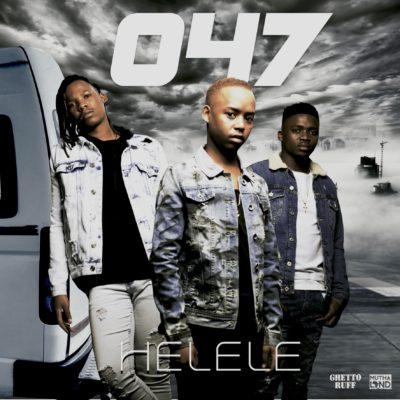 01 Helele Full Track mp3 image - #SouthAfrica: Music: 047 - Helele