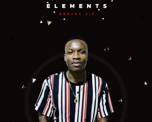 Mp3 Download: Deejay Tip - Moving Elements