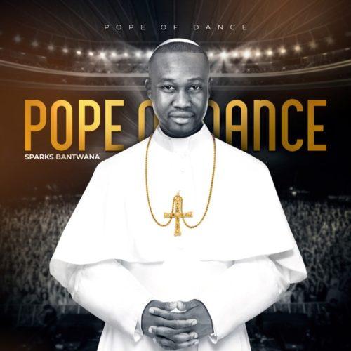 DOWNLOAD mp3: Sparks Bantwana - Siyaphambili ft. DJ Tira, Joocy & Duncan