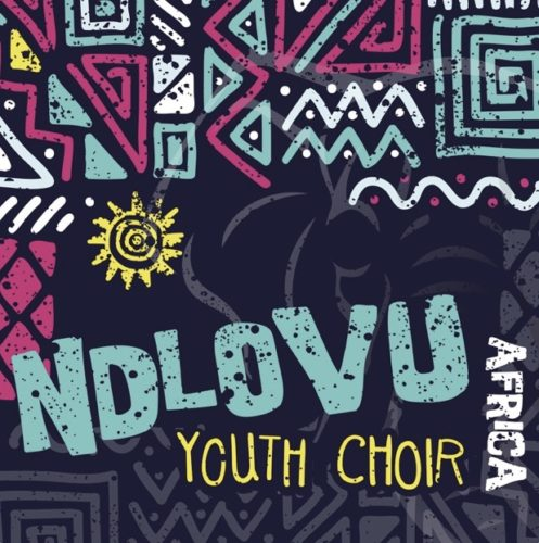 LYRICS: Ndlovu Youth Choir – Jolene